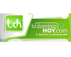 TuDominioHoy.com