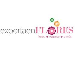 Experta en Flores