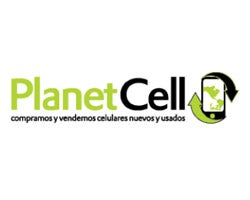 PlanetCell