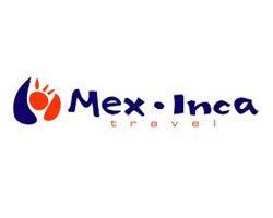 Mex Inca Travel