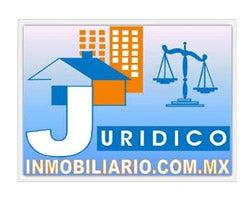 Despacho Jurídico Inmobiliario