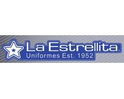 Uniformes La Estrellita