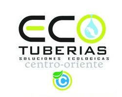 Ecotuberías Soluciones Ecológicas