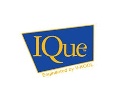 IQue / V-KOOL México