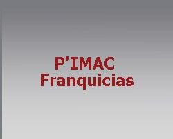 P'IMAC Franquicias