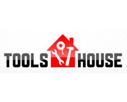 TH Tools House Servicios