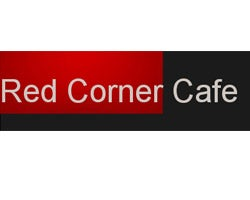 Red Corner Café