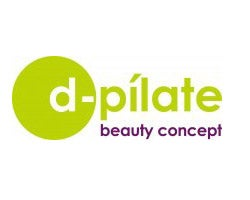 D-Pilate México