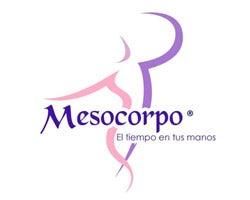 Mesocorpo México