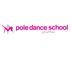 Pole Dance School