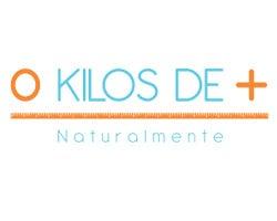 Cero Kilos de +