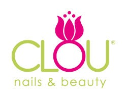 CLOU Nails & Beauty