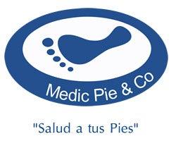Medic Pie