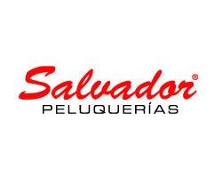 Salvador Peluquerías