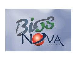 Bios Nova