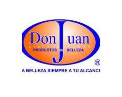 Don Juan Distribuidora de Productos de Belleza