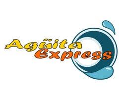 Agüita Express