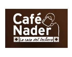 Café Nader
