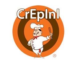 Crepas Crepini