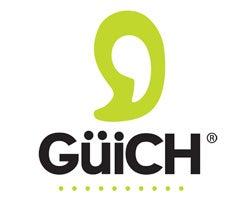 Güich