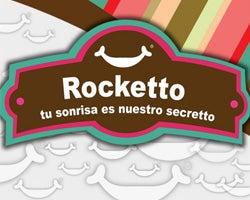 Rocketto