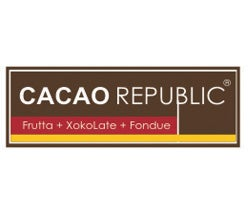 Cacao Republic