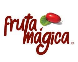 Fruta Mágica