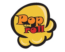Pop and Roll