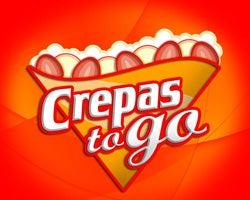 Crepas to Go