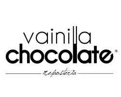 Vainilla Chocolate