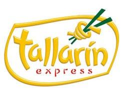 Tallarín Express