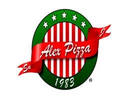 Alex Pizza