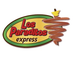 Los Paraditos Express