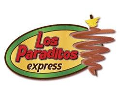 Los Paraditos Express
