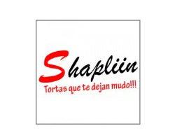 Tortas Shapliin