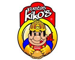 Pastes Kiko's