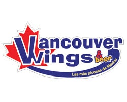Vancouver Wings