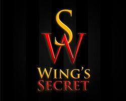Wing's Secret