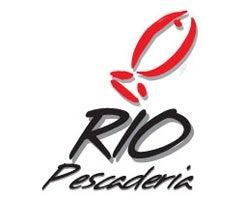 GP Rio Pescadería