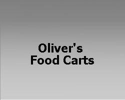 Oliver's Food Carts