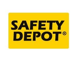 Safety Depot
