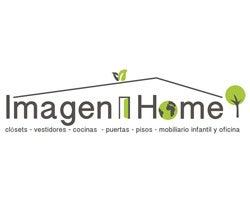 Imagen Home