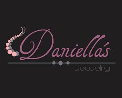 Daniella's Jewerly