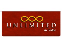 Unlimited by Vidue