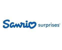 Sanrio Surprises