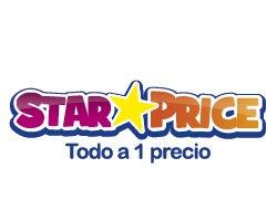 Star Price