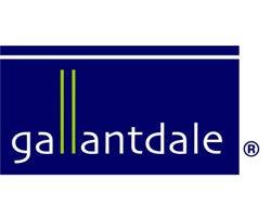 Uniformes Gallantdale