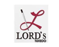 Lords Tuxedo