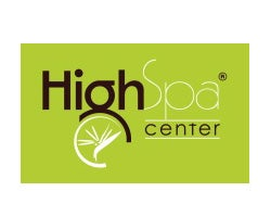 High Spa Center