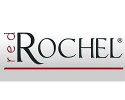 Red Rochel
